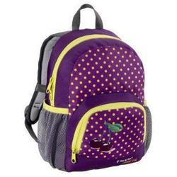 Рюкзак детский Step By Step (Dressy Purple cherry 00119676) (фиолетовый)