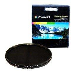 Фильтр для объектива с диаметром резьбы 58мм (Polaroid ND PLFILFDND58)