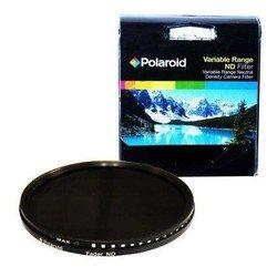 Фильтр для объектива с диаметром резьбы 62мм (Polaroid ND PLFILFDND62)