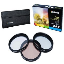 ����� �������� ��� ��������� 58�� (polaroid special effects 4star+softfocus+warming plfil3fx58)