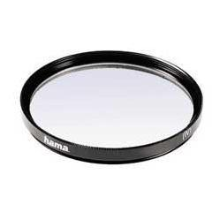 Фильтр для объектива с диаметром резьбы 77мм (Hama H-70077 O-Haze 390 2х)