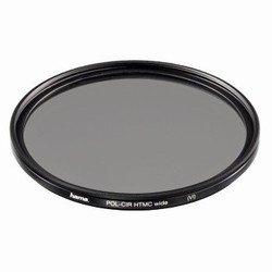 Фильтр для объектива с диаметром резьбы 49мм (Hama H-82849 HTMC 8x)