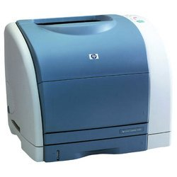 hp color laserjet 1500