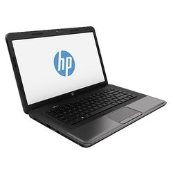 "ноутбук hp 255 g1 (f0x87es) (e1 1500/15.6""/1366x768/2.0gb/500gb/dvd-rw/wi-fi/bluetooth/win 8) (серый)"
