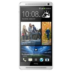 htc one max 16gb (серебристый) :::