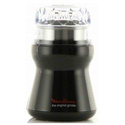 Кофемолка Moulinex AR110830 (черный)