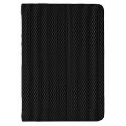 """Универсальный чехол-книжка для планшетов 10.1"""" (PC Pet PCP-TU5010BK) (черный)"""