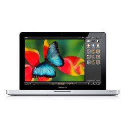 "ноутбук apple macbook pro md103ru/a core i7/4gb/500gb/gf650m 512/15.4\\""/1280х800/silver/bt4.0/wifi/cam"