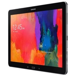 samsung galaxy note pro 12.2 p9050 (sm-p905) 32gb (черный) :