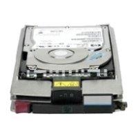 HP 637981-001