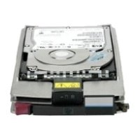 HP 621832-001
