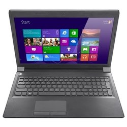 "lenovo b5400 (core i5 4200m 2500 mhz/15.6""/1366x768/4.0gb/1000gb/dvd-rw/nvidia geforce gt 720m/wi-fi/bluetooth/win 8 64)"