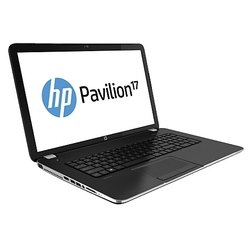 "hp pavilion 17-e105sr (a4 5000 1500 mhz/17.3""/1600x900/4.0gb/500gb/dvd-rw/amd radeon hd 8670m/wi-fi/bluetooth/win 8 64)"