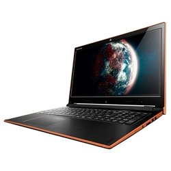 "lenovo ideapad flex 15 (core i3 4010u 1700 mhz/15.6""/1366x768/4.0gb/508gb hdd+ssd cache/dvd нет/nvidia geforce gt 720m/wi-fi/bluetooth/win 8 64)"
