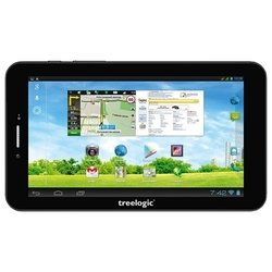 Treelogic Gravis 721 3G GPS