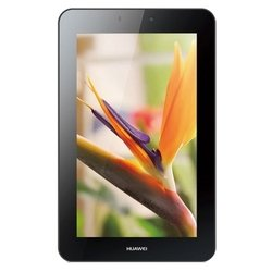 Huawei MediaPad 7 Youth 4Gb (серебристый) :::