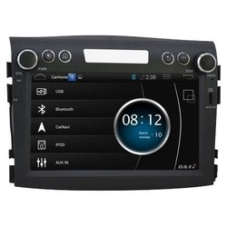 ca-fi dl4701000-0003 honda cr-v '12-