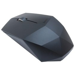 lenovo wireless mouse n50 black usb