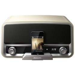 philips ord 7100c