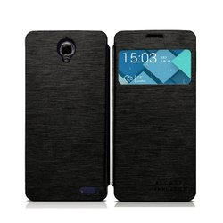 ��������� �����-������ ��� alcatel one touch idol x fc6040 (f-gcgb3320a11c1-a1 s-view) (������)