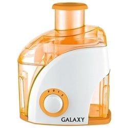Galaxy GL0805