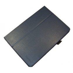Чехол-книжка для Asus MeMO PAD FHD 10 ME302KL (Palmexx SMARTSLIM) (синий)