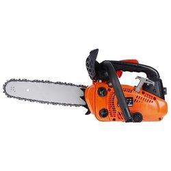 Hammer BPL 2500