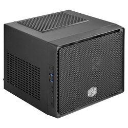 ��������� cooler master elite 110 (rc-110-kkn2) black