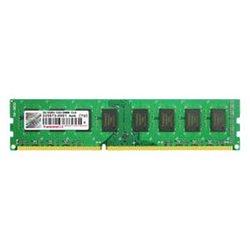 Модуль памяти Transcend JetRAM 2GB (JM1333KLU-2G)