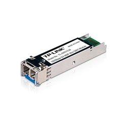 Трансивер SFP TP-Link TL-SM311LM