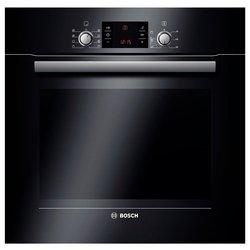 Bosch HBG43R460Q