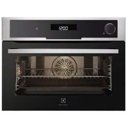 electrolux evy 9841 aax