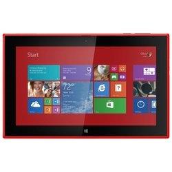 Nokia Lumia 2520 (красный) :::