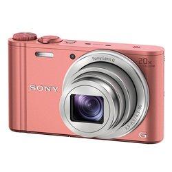 Sony Cyber-shot DSC-WX350 (�������)