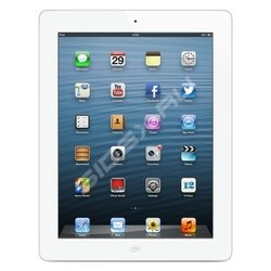apple ipad 4 with retina display 64gb wi-fi (белый) :::