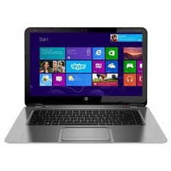 "ультрабук hp spectrext 15-4110er core i5-3437u/4gb/256gb ssd/dvdrw/int/15.6\\""/hd/1920x1080/win 8 single language/black/bt4.0/4c/wifi/cam"
