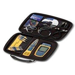 ��������� ������ (Fluke MS2-KIT MicroScanner2 Prof Kit)
