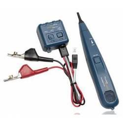 Набор для трассировки кабелей Fluke 26000900 PRO3000