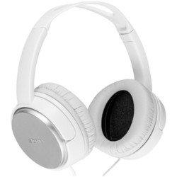 Sony MDR-XD 150 W.AE (белый)