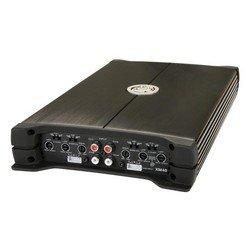 DLS XM40 (черный)