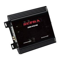 ��������� ������������� Supra SBD-A4240 (������)