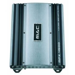 MacAudio MPX 4500