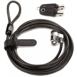 ���� ������������ ��� ������ ��������� Lenovo (MicroSaver 64068E Security Cable)