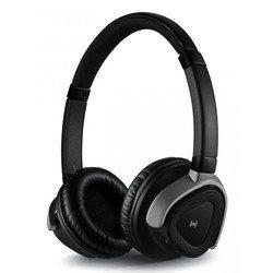 Гарнитура Creative WP-380 (черный)