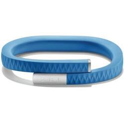 Фитнес браслет Jawbone UP 2.0 (голубой)