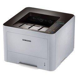 Samsung SL-M4020ND/XEV