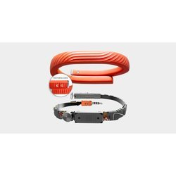 ������-������� jawbone up24 ��� ios � android. ������: l (���������)