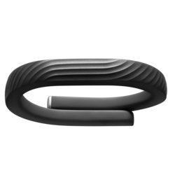 ������-������� Jawbone UP24 ��� iOS � Android. ������: M (������)