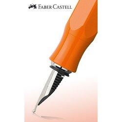 ����� �������� Faber-Castell Ondoro Edelharz 147591 ��������� ����� � ���������� �������