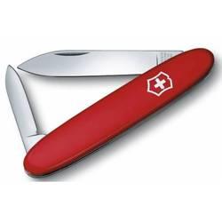 Нож перочинный Victorinox Excelsior 0.6900 84мм 2 функции красный